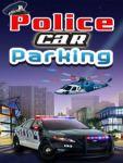 Police Car Parking screenshot 1/1