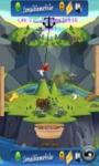 HUNGRY BIRDS™ screenshot 5/6