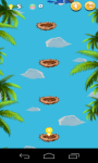 Bird Bounce screenshot 2/3