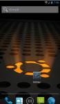 Linux Ubuntu Wallpaper HD screenshot 5/6