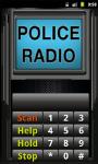 Police Radio1 screenshot 3/3