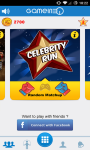 GAMEin30  screenshot 1/5