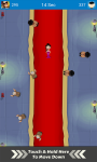 GAMEin30  screenshot 4/5