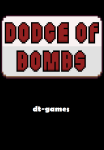 Dodge of bombs beta screenshot 1/1