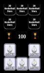 Basketball Trivia 2016 screenshot 2/3