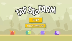 Tap Tap Farm screenshot 1/6