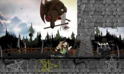 Die For Metal total screenshot 2/6