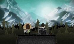 Die For Metal total screenshot 3/6