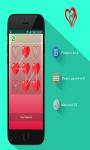 Pic of Applock apps  screenshot 1/4