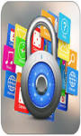 Pic of Applock apps  screenshot 4/4