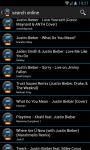 Mp3 Download Music Download Paradise screenshot 3/4