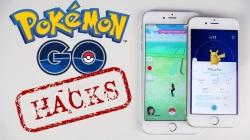 Pokemon Go Hacks screenshot 1/2