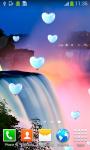 Top Waterfall Live Wallpapers screenshot 4/6