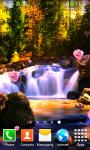 Top Waterfall Live Wallpapers screenshot 6/6