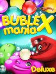 Bublex Mania Deluxe_xFree screenshot 2/4
