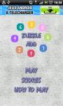 BubbleAdd screenshot 1/6