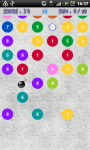 BubbleAdd screenshot 3/6