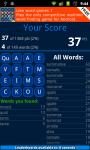 Word Hero screenshot 2/5