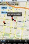 Location Tracking GPS 4.0 Pro screenshot 1/1
