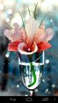Flower Wallpapers free screenshot 3/5