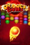 Attack Balls (Bubble Shooter) screenshot 1/1