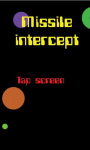 Missile Intercept Free screenshot 1/6