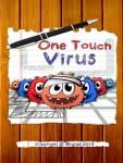 One Touch Virus Free screenshot 1/6