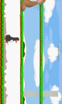 Walking Penguin screenshot 3/4