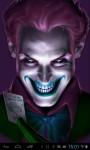 Joker Live Wallpaper free screenshot 2/4