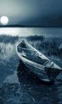 Night View Boat Live Wallpaper screenshot 3/3