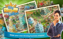 Big Business Deluxe by GIGL screenshot 2/5