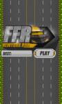 FF Racing - New York Run screenshot 2/3
