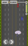 FF Racing - New York Run screenshot 3/3