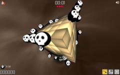 Twistor MineSweeper 3D screenshot 2/4