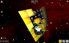 Twistor MineSweeper 3D screenshot 3/4