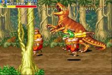 Cadillacs and Dinosaurs Free screenshot 4/5