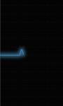 ELECTRIC HEART BEAT LWP screenshot 1/5