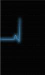 ELECTRIC HEART BEAT LWP screenshot 2/5