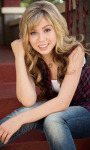 Jennette McCurdy Easy Puzzle screenshot 4/6