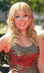 Jennette McCurdy Easy Puzzle screenshot 5/6