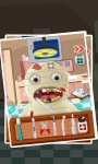 Monster Dental Clinic For Kids screenshot 2/5