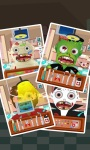 Monster Dental Clinic For Kids screenshot 5/5