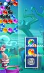 Bubble Witch Saga 2 Cheats Unofficial screenshot 3/3