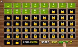 Legor 6 screenshot 4/5
