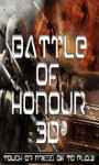 Battle Of Honor 3D – Free screenshot 1/6