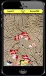 Destroy Worms screenshot 1/3