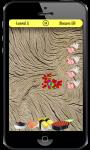 Destroy Worms screenshot 2/3