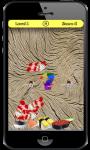 Destroy Worms screenshot 3/3