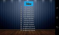 Fruit Ninja Shooter screenshot 4/5