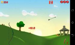Fruit Ninja Shooter screenshot 5/5